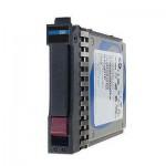HP 600GB 6G SATA Value Endurance SFF 2.5-in SC Entreprise Value SSD