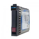 HP 600GB 6G SATA Value Endurance SFF 2.5-in Entreprise Value SSD