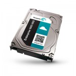 Seagate Enterprise NAS HDD 2TB