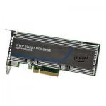 Intel SSD DC P3608 Series 4Tb