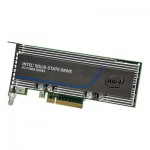 Intel SSD DC P3608 Series 1.6Tb