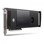 HP Z Turbo Drive Quad Pro 2x256GB PCIe SSD