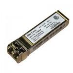 IBM SFP+ 16 Gbps 10 Km LW, pack de 8