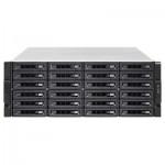 QNAP TVS-EC2480U-SAS-RP R2
