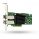 HP StorageWorks CN1100E
