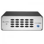 Glyph StudioRAID Thunderbolt 2 USB 3 8TB