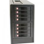 RTX800-TR interface Thunderbolt - 16Tb HFS+