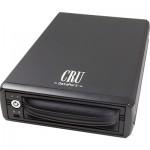 CRU HotDock Secure