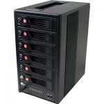 Secure RTX610-SV