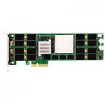 SANDISK Disques SSA PCIe Enterprise LP206M - 200Go