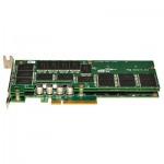 Intel Unité de stockage SSD Serie 910 800Go