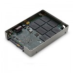 Hitachi Ultrastar SSD800MM 200Gb, chiffrement TCG