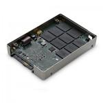 Hitachi Ultrastar SSD800MM 400Gb, chiffrement TCG
