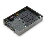 Hitachi Ultrastar SSD1000MR 1Tb, chiffrement TCG