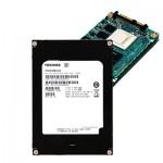 Toshiba Disque SSD PX02SMF 800Gb