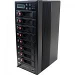 Secure RTX810-IR