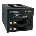 RTX220-QJ
