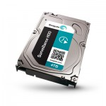Seagate Disque Dur SV35.6 2To