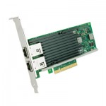 Small Tree Carte 10GbE 10GBase-T Double Port