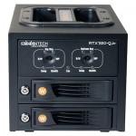 RTX220-QJp