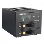RTX220-QR