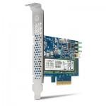 HP Z Turbo Drive 256GB SSD