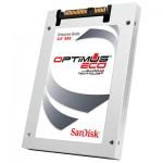 SanDisk OPTIMUS ECO SAS SSD 800 Gb