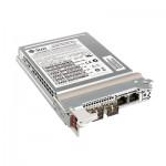 Emulex LightPulse LPem12002E-S