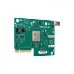 Fujitsu LightPulse LPe1205-F