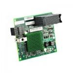 IBM LightPulse LPe1205A-IBM