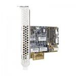 HP Smart Array P420 1GB