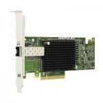 Emulex OneConnect OCe14101-NX