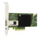 Emulex OneConnect OCe14401-NX
