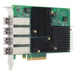 Broadcom LPe16004