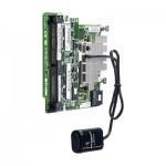 HP Smart Array P721m 2GB