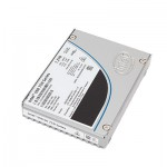 """Intel Solid-State Drive 750 Series - 400 Gb - Format 2,5"""""""