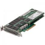 Intel Unité de stockage SSD Serie 910 400Go
