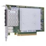 Adaptateur Fibre Channel 32Gb Gen 6 Qlogic QLE2764-SR-CK
