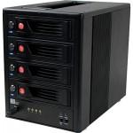 Secure RTX410-SV
