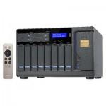 QNAP Thunderbolt 2 vNAS TVS-1282T-i5-16G