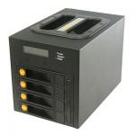 Secure RTX410-3QR