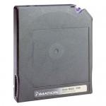 Imation Cartouche de données 3590 BlackWatch - 10/20GB