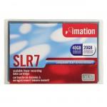 Imation Cartouche de données SLR7 20/40GB