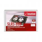 Imation Cartouche de données SLR5 - 4/8Gb