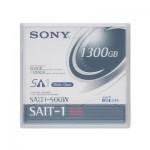 Sony Cartouche de données SAIT-1 WORM 500/1.3TB