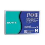 Sony Cartouche de données Mammoth - 20/40 GB