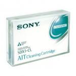 Sony Cartouche de nettoyage AIT pour lecteurs AIT-1, AIT-2 AIT-3