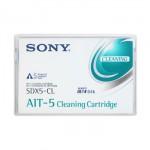 Sony Cartouche de nettoyage AIT pour lecteurs AIT-5