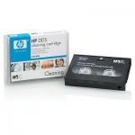 HP Cartouche de nettoyage DDS 4mm - 50 passages