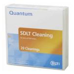 Quantum Cartouche de nettoyage SDLT